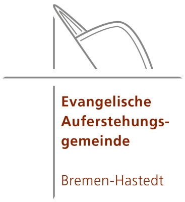 eag_logo.jpg