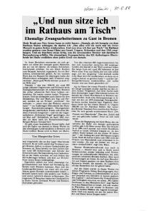 eag_zb_artikel01-01