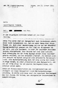 eag_zb_doc_politischer_lebenslauf_antwort